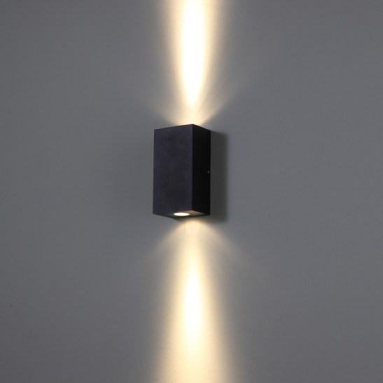 LWA248 outdoor wall light