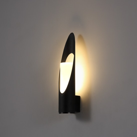 LWA310 outdoor wall light