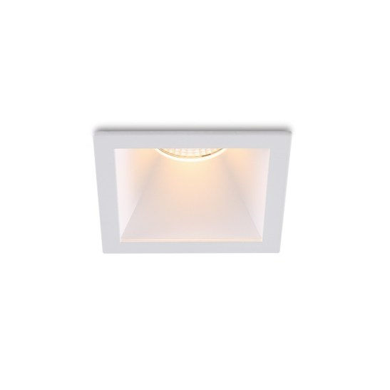 CSL024-WT 5 watt LED downlight
