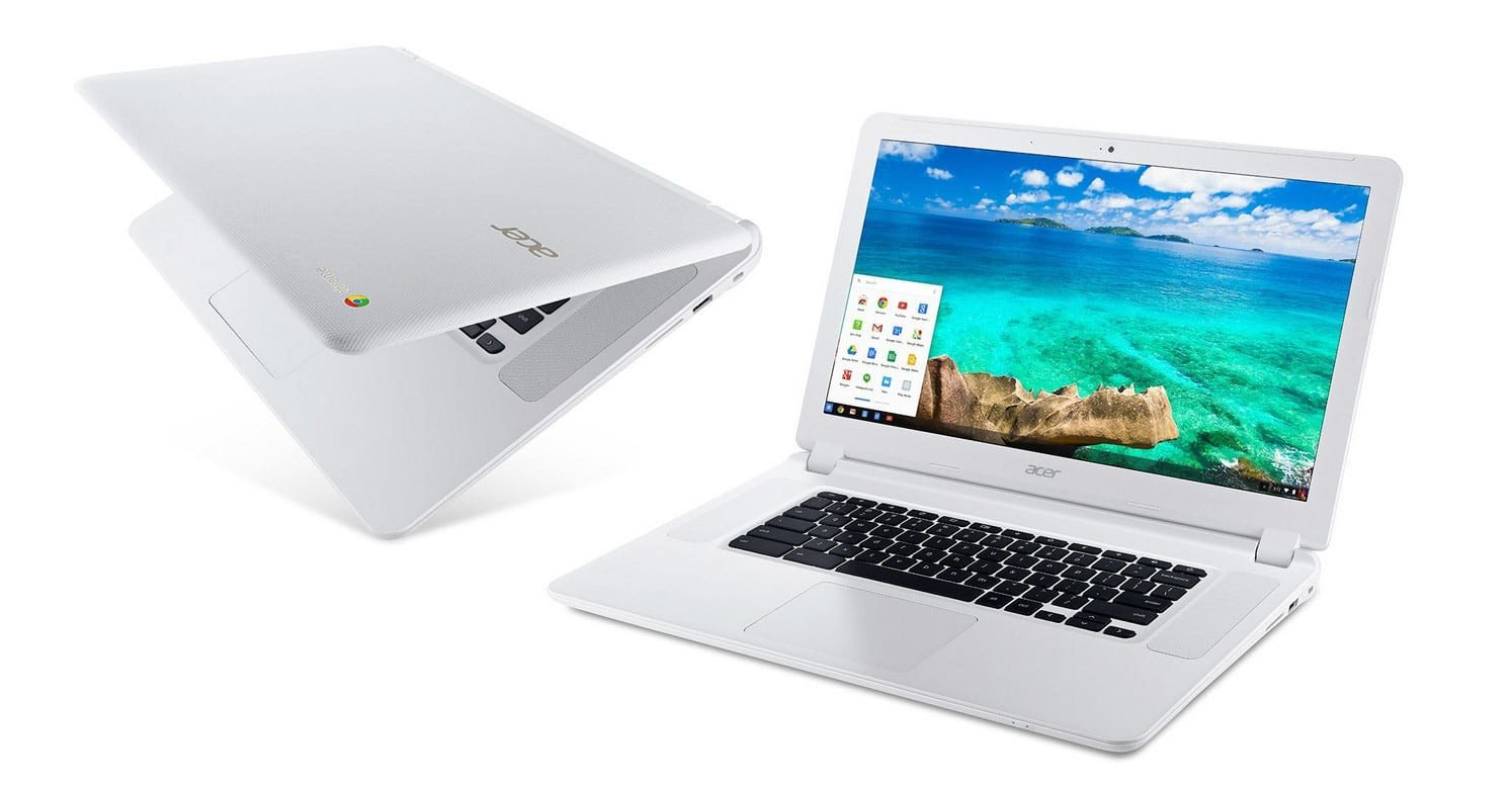 The Best 14 And 156 Inch Portable Laptops And Ultrabooks
