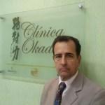 foto_jorge_vianna_clinica_2