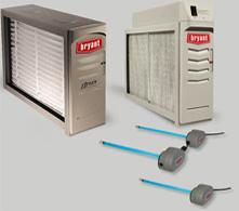 Geo heat exchangers
