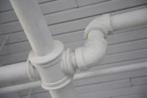 plumber Carpendale