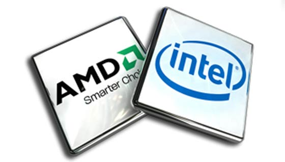 Image result for amd intel