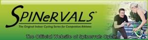 Spinervals
