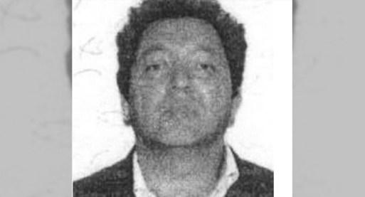 Documentos mostram qual era a parte de Francisco Maximiano nos negócios com  o ministério da saúde: apenas receber o dinheiro - Ultrajano