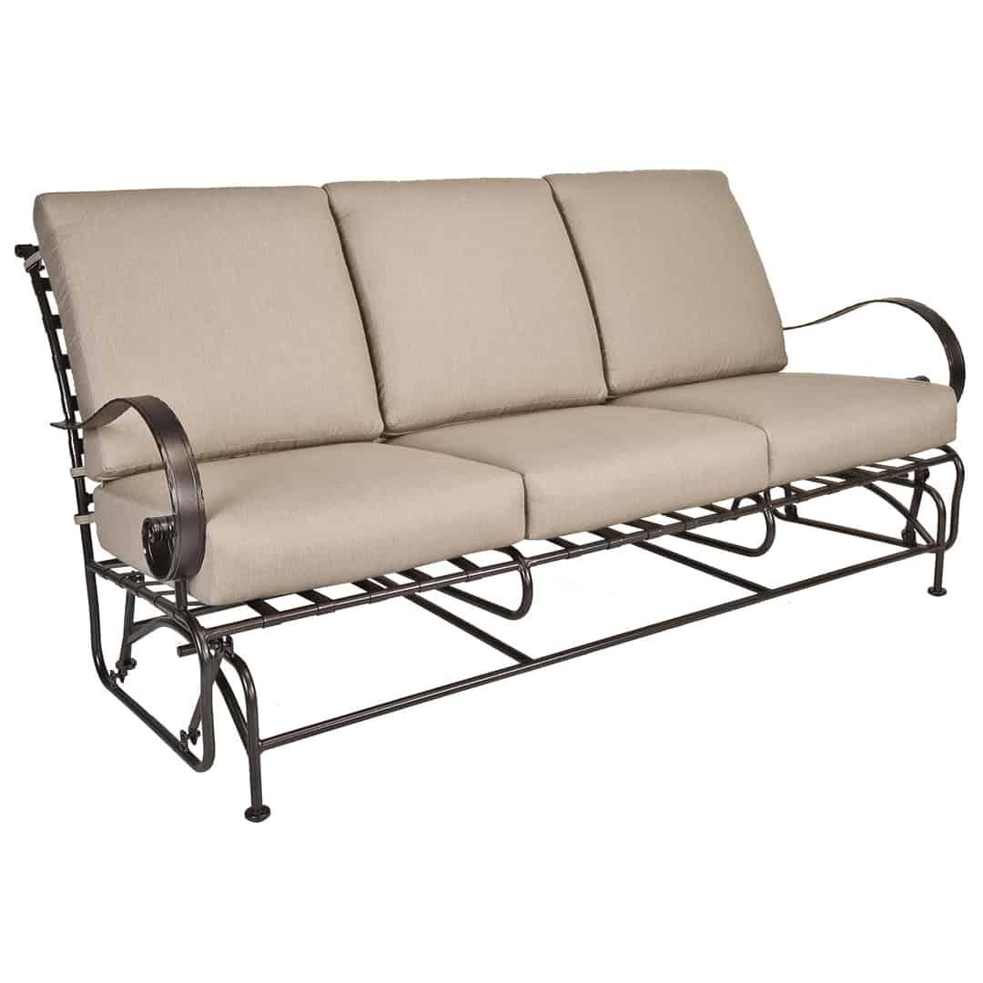 Image Result For Outdoor Furniture Glider