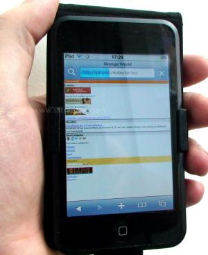 iphonemobi.jpg
