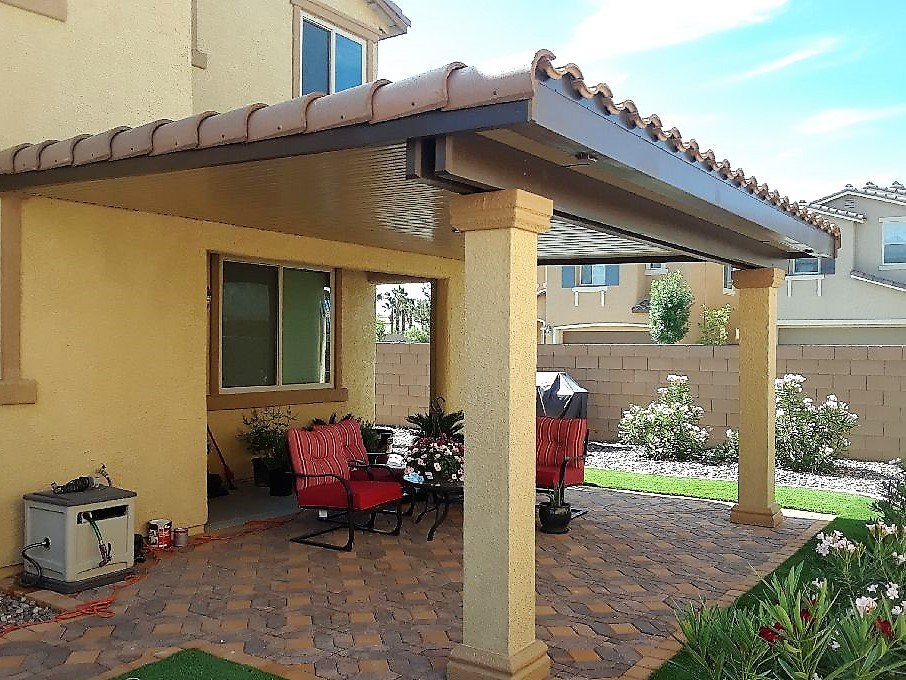 patio covers las vegas ultra patios