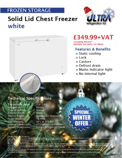 chest-freezer-offer