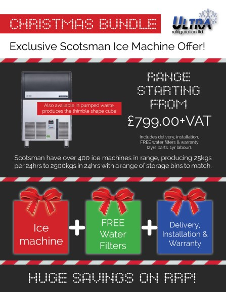 ice-machine-offer
