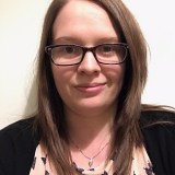 Ultra welcomes Sophie to the Service Team!