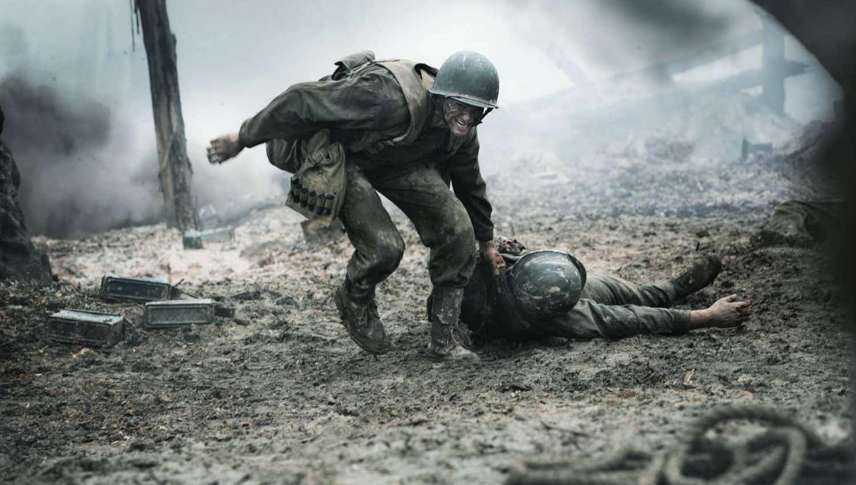 اليابان في السينما الأمريكية وحشية وندم متبادلان