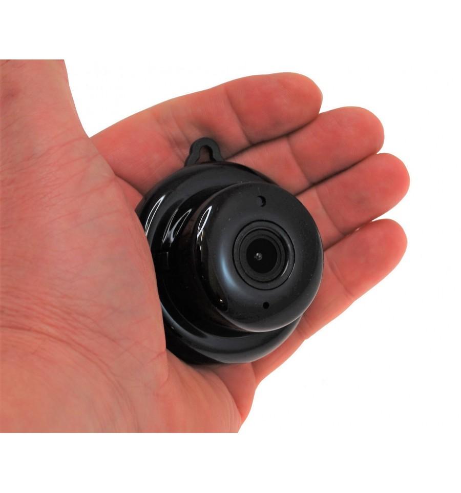 Security Cameras Wireless