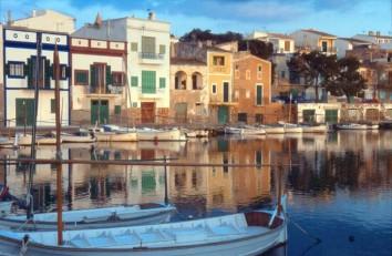 viajes_mallorca_Casco_Antiguo_Porto_Colom1