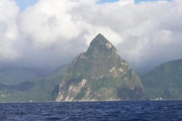 velero_islas1