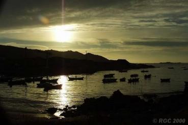 costa_da_morte_arou_posta_de_sol
