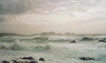 costa_da_morte_cabo_vilano