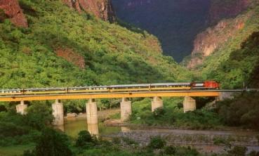 viajes_barranca_8_tren