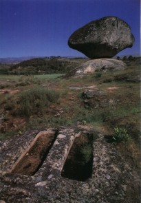 pedra_e_tumbas1
