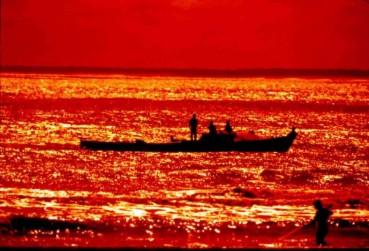 pescadores_ilha_grande_1
