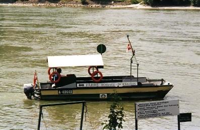 viajes_Ferry