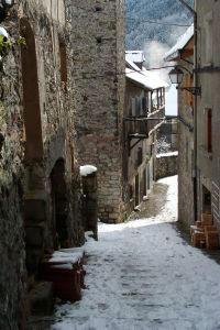 gistain_casas_de_pedra