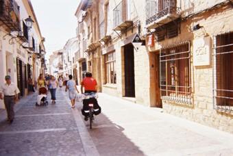 Ruta del Quijote 8