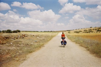 Ruta del Quijote 9