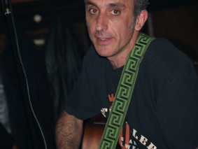 MAGIN BLANCO