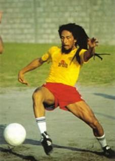 bob_marley_1_futbol