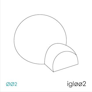 Igloo - 002