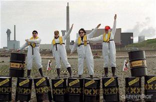 U2 Sellafield 2