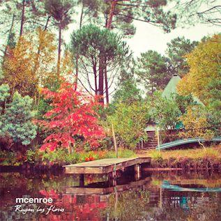 McENROE - Rugen las flores