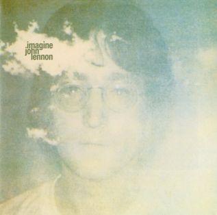 17 John_Lennon-Imagine