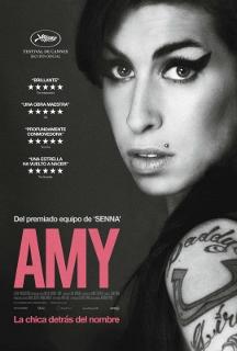 AMY (216x320)