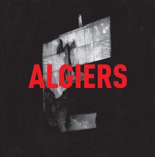 ALGIERS - Algiers