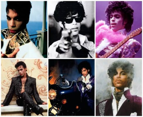 collage-prince-22-04-16