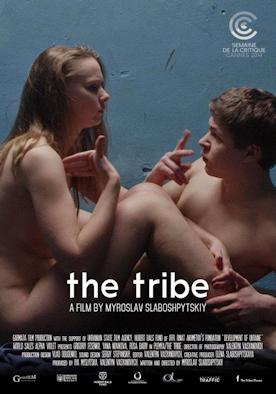 la-tribu