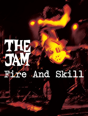the-jam-fire-and-skill-the-jam-live