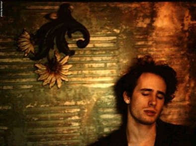 jeff-buckley-1