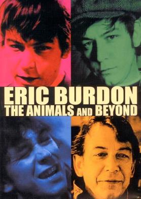 the-animals-eric-burdon-and-beyond-cartel