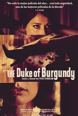the-duke-of-burgundy