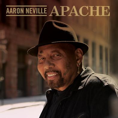 aaron-neville-apache