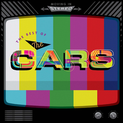 the-cars-moving-in-stereo-the-best-of-the-cars