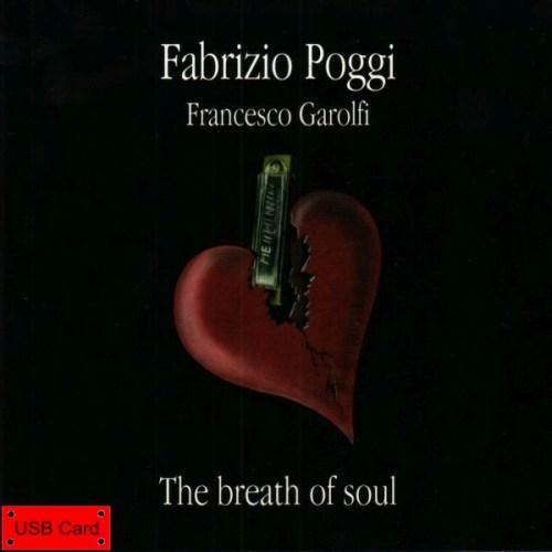 fabrizio-poggi-the-breath-of-soul