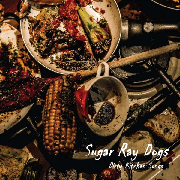 Sugar Ray Dogs