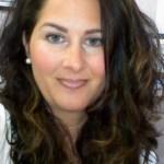 Sandra McKnight, RDMS