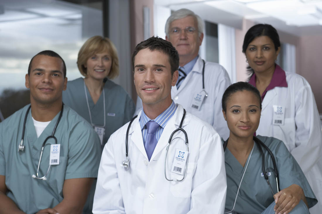 The Cardiovascular Technologist S Role In Health Care