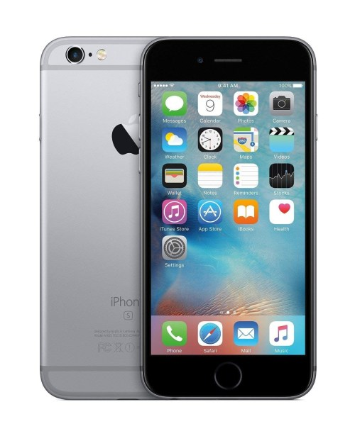 1855-gsm-telefon-apple-iphone-6s-2-16gb-space-gray-1